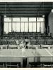 Interieur-Eetzaal14