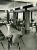 Interieur-Eetzaal20
