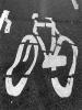asfaltfiets-002
