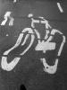 asfaltfiets-007