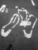 asfaltfiets-009