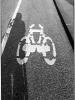 asfaltfiets-012
