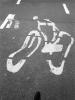 asfaltfiets-013