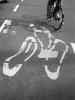 asfaltfiets-015