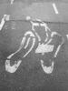 asfaltfiets-017