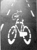 asfaltfiets-018