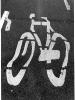 asfaltfiets-021