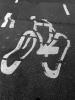 asfaltfiets-022