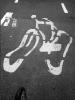 asfaltfiets-023