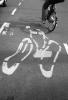 asfaltfiets-041