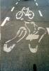 asfaltfiets-045