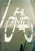 asfaltfiets-049