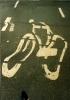 asfaltfiets-051