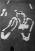 asfaltfiets-055