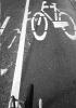 asfaltfiets-057