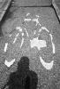 asfaltfiets-058