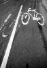 asfaltfiets-059