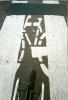 asfaltfiets-066