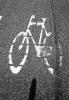 asfaltfiets-069
