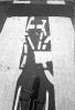 asfaltfiets-070