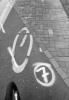 asfaltfiets-089