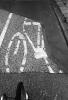 asfaltfiets-090