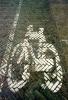 asfaltfiets-092