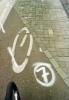 asfaltfiets-093