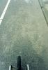 asfaltfiets-097