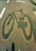 asfaltfiets-099