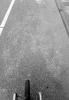 asfaltfiets-101