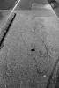 asfaltfiets-104