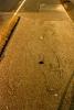 asfaltfiets-108