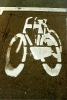 asfaltfiets-113