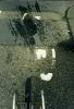 asfaltfiets-114