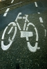 asfaltfiets-115