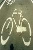 asfaltfiets-125