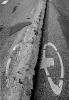 asfaltfiets-134