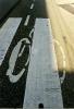 asfaltfiets-140