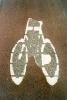 asfaltfiets-163