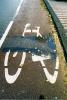 asfaltfiets-179