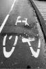 asfaltfiets-183