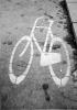 asfaltfiets-184