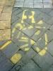asfaltfiets-191