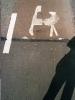 asfaltfiets-192
