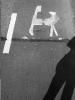 asfaltfiets-196