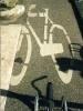 asfaltfiets-208