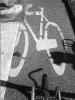 asfaltfiets-212