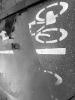 asfaltfiets-217