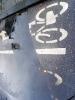 asfaltfiets-221